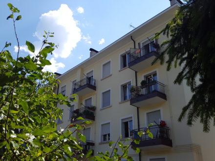 Immobilgasser agenzia immobiliare bressanone - Agenzia immobiliare castelrotto ...